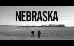 Nebraska: A Film Review