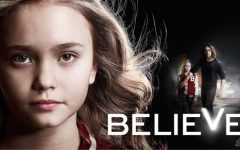 Believe: A Review