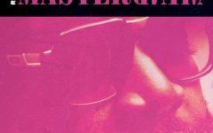 Rick Ross: An Album Review