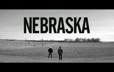 Nebraska: A Film Review