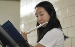 One in 5000: Jasmine Then and the Importance of Music Education