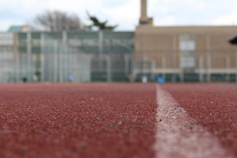 PSAL Shuts Down all Sports Activities