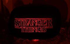 Netflix Review: Stranger Things