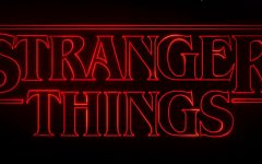 Netflix Review: Stranger Things