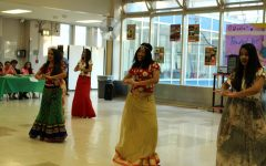 Cultural Diversity is Celebrated at Queens International Festival