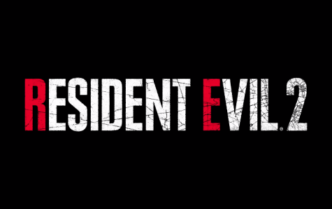 Review: Resident Evil 2: Remake - The Masterclass on Recreating a Classic by Intent, Not Design