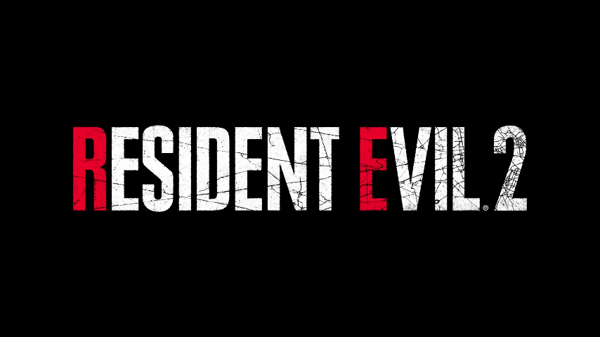 Review%3A+Resident+Evil+2%3A+Remake+-+The+Masterclass+on+Recreating+a+Classic+by+Intent%2C+Not+Design