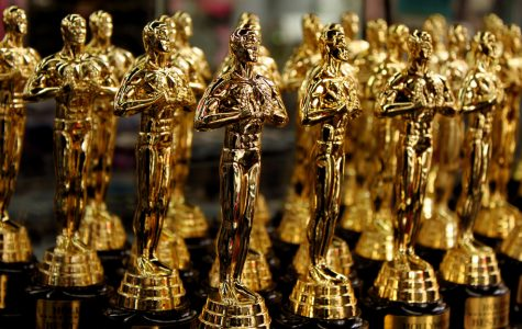 Review: The 91st Academy Awards