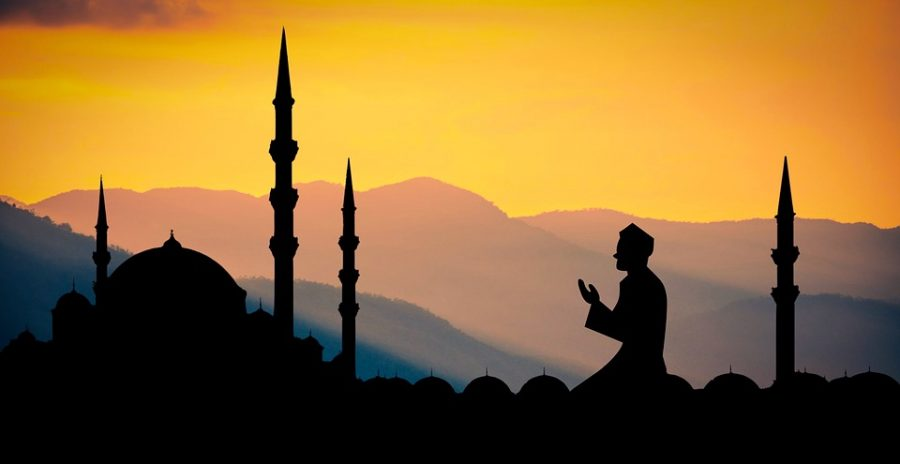 ramadan-3384043_960_720