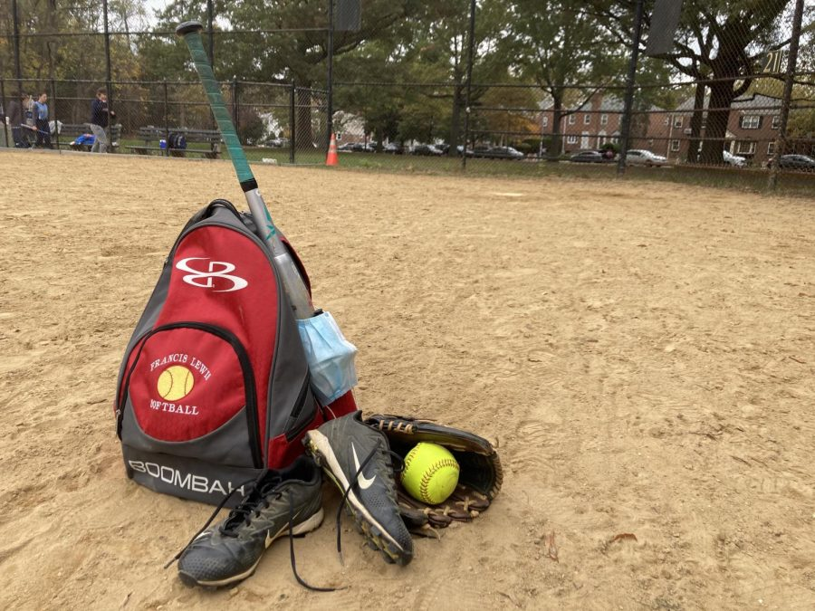 Will There Be PSAL Sports During COVID?