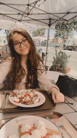 Photo of Zainab Shigri