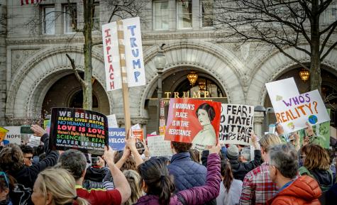 Speak Up, FLHS—Sexual Assault Victims Cannot Wait Any Longer